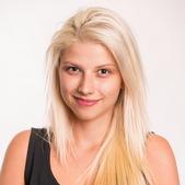 Krishtina D'Silva