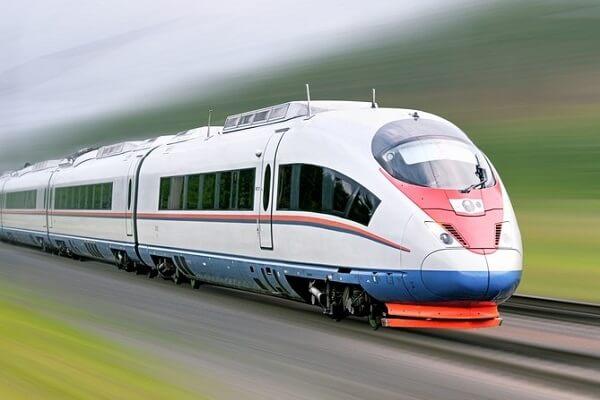 Centre refused to bear financial burdon of Kerala's Semi High Speed Rail Project
