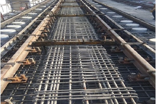 L&T wins Rs 391 crores Track Supply Contract of Kanpur and Agra Metro Rail Projects