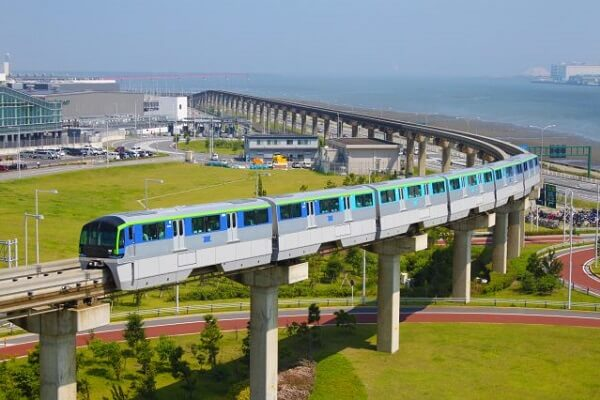 Industrialists raise voice for metro rail transit system in Madurai