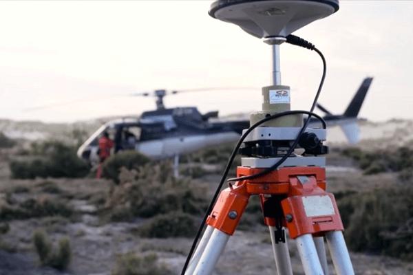 NHSRCL to adopt Aerial LiDAR Survey technique in ground survey for Delhi-Varanasi HSR