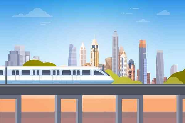 State Govt scraps plan of Jabalpur and Gwalior Metro projects