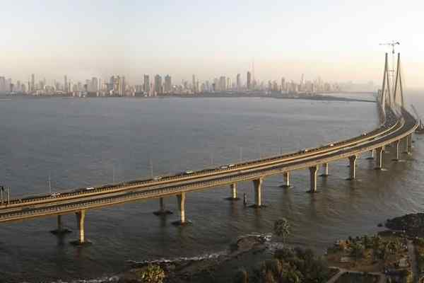 Project Management Consultant appointed for Nariman Point-Colaba new bridge work