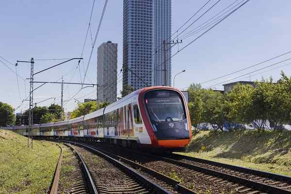 Tender launched for construction of metro depot for Indore Metro project